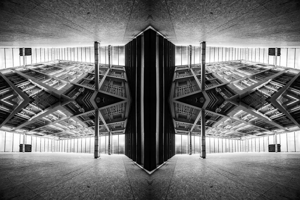 Banafti_Susan_TotemArchitecture_01.jpg