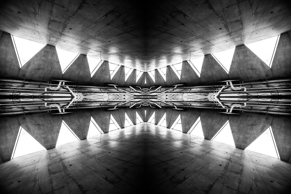 Banafti_Susan_TotemArchitecture_02.jpg