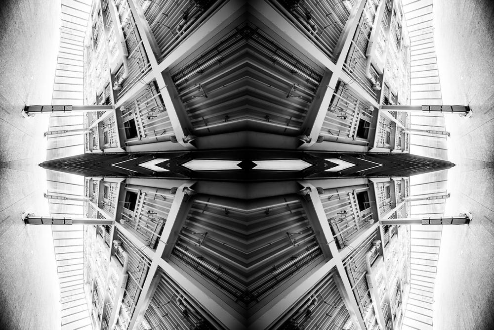 Banafti_Susan_TotemArchitecture_03.jpg