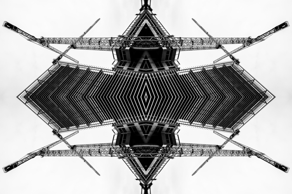 Banafti_Susan_TotemArchitecture_04.jpg