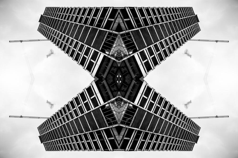 Banafti_Susan_TotemArchitecture_05.jpg