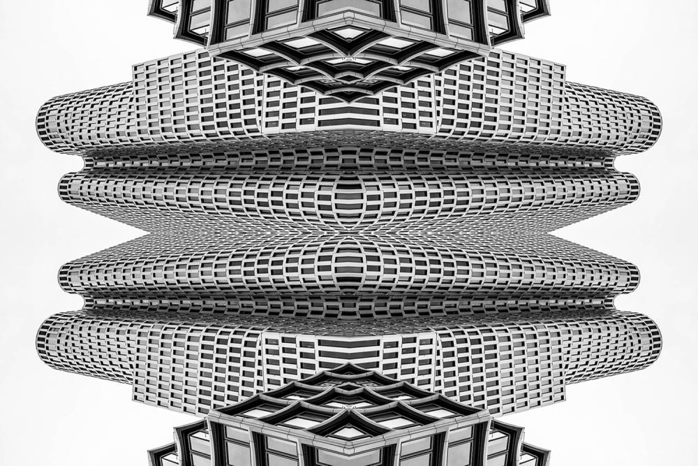 Banafti_Susan_TotemArchitecture_08.jpg