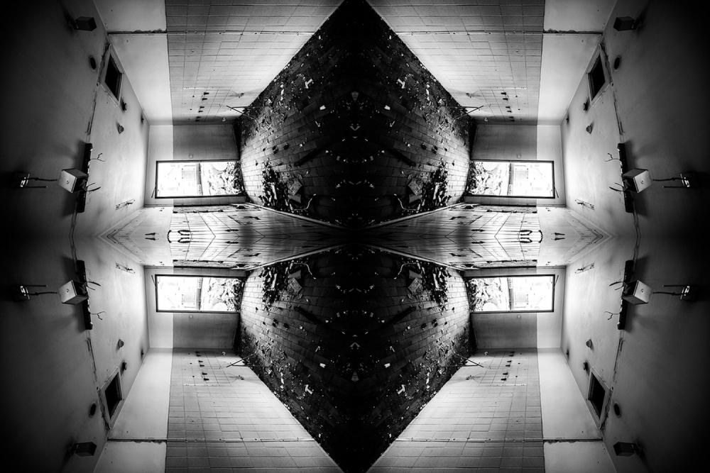 Banafti_Susan_TotemArchitecture_10.jpg
