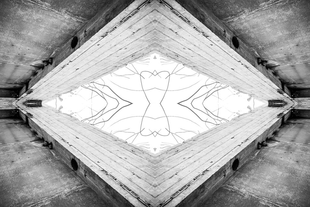 Banafti_Susan_TotemArchitecture_12.jpg