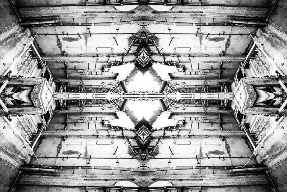 Banafti_Susan_TotemArchitecture_13.jpg