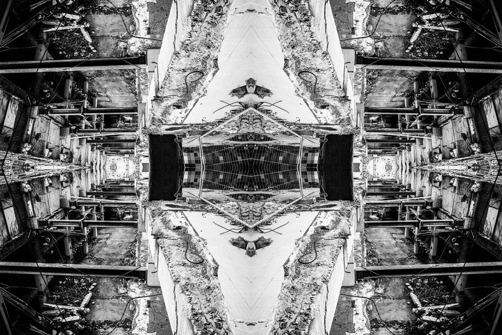 Banafti_Susan_TotemArchitecture_15.jpg